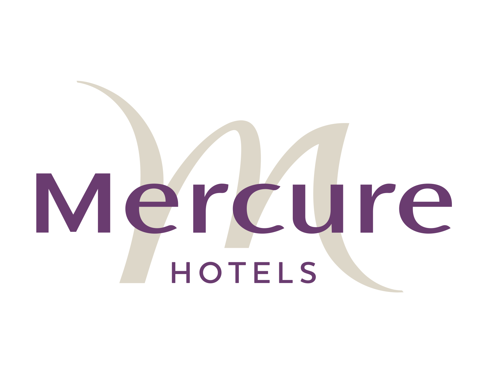 Mercure London Paddington Hotel | 4 Star Paddington Hotel