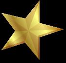 Mercure Paddington Christmas Star