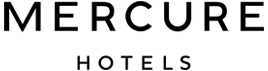 Mercure London Paddington Hotel | 4 Star Paddington Hotel